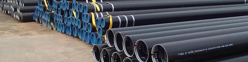mild steel manufacturer