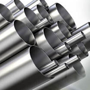 monel 400 pipes manufacturer exporter india
