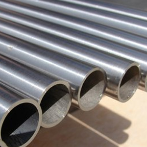 monel 500 pipes manufacturer exporter india