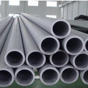 nickel 200 pipes manufacturer exporter india