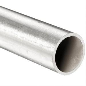 ss 904 pipes manufacturer exporter india