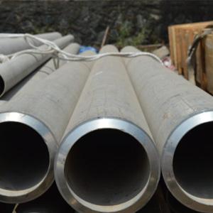 super duplex steel 2750 manufacturer exporter india