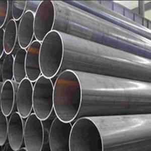 super duplex steel 2760 manufacturer exporter india