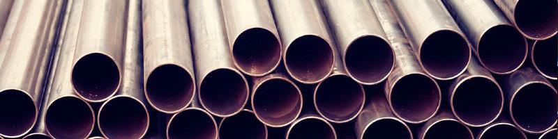 mild steel pipes manufacturer