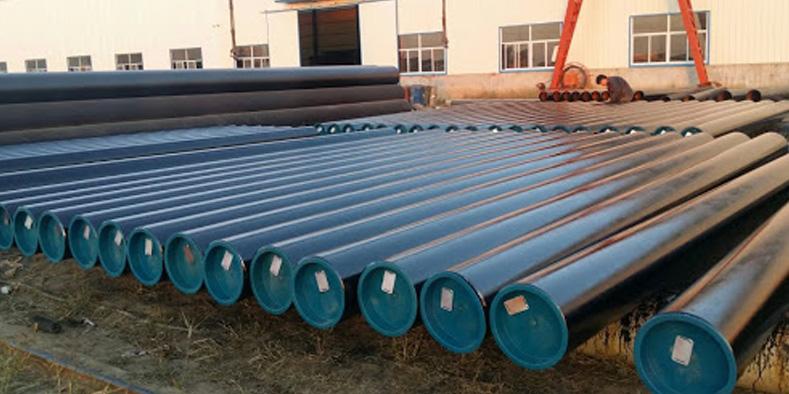 carbon pipes tubes manufacturer supplier mumbai maharashtra india