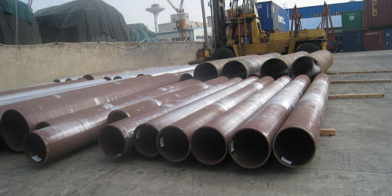 carbon pipes tubes manufacturer supplier mumbai maharashtra india